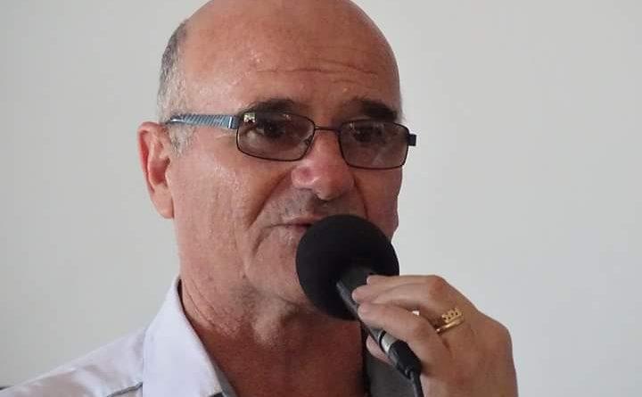 ENCONTRARON EL CUERPO DE ROSSO