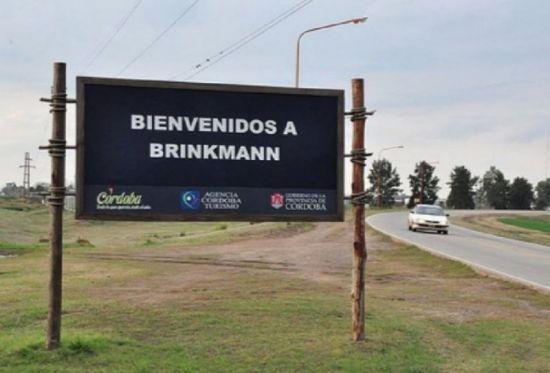"""BRINKMANN: NO HAY NUEVOS CASOS DE CORONAVIRUS, PREOCUPA QUE LOS JÓVENES """"SIGUEN DE FIESTA"""""""
